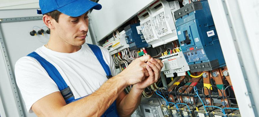 Formations habilitations électriques