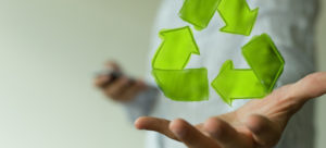 Formation professionnelle en environnement